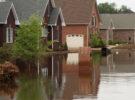 Avoid Flood Damage this Season