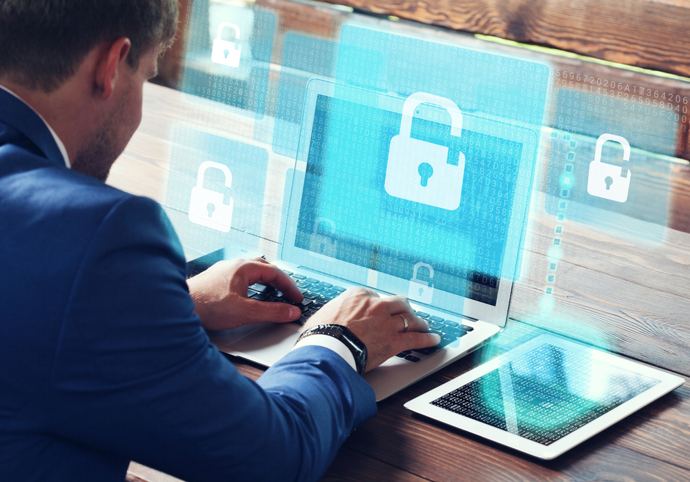 Safeguard your Business with Cyber Liability Insurance