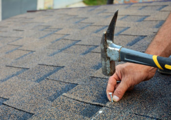Telltale Signs Your Roof Needs to be Fixed or Replaced