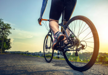 Defensive Driving Can Help Prevent Bike-Related Accidents