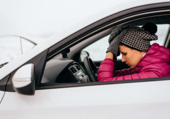 Avoid Any Claim Hiccups with These Essential Steps Automobile