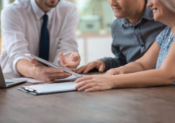 An Annual Insurance Review Can Help Close Any Gaps in Coverage