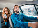 The Use of Ride Sharing Platforms Could Leave You Financially Vulnerable