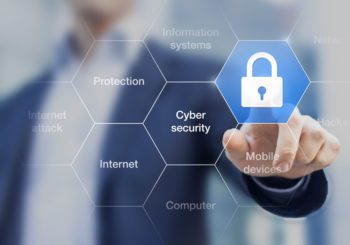 These Cybersecurity Tips Can Help Save Families, and Businesses from Financial Upheavals