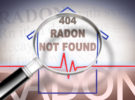 Homeowners Can Limit Radon Exposure with These Easy Steps