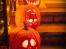A Homeowner's Guide to Keeping Guests Safe on Halloween