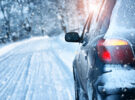Winter Driving Putting You Edge? Here Are Some Safety Tips