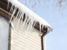 Ice Dams Can Be Disastrous, But You Can Prevent Them