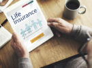 Here's Why Everyone Needs Life Insurance