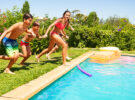 Pool Safety Tips You Need to Know