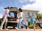 Planning a Trip? Make Sure Your Home Is Secure